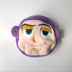 Disney Toystory Buzz Purse